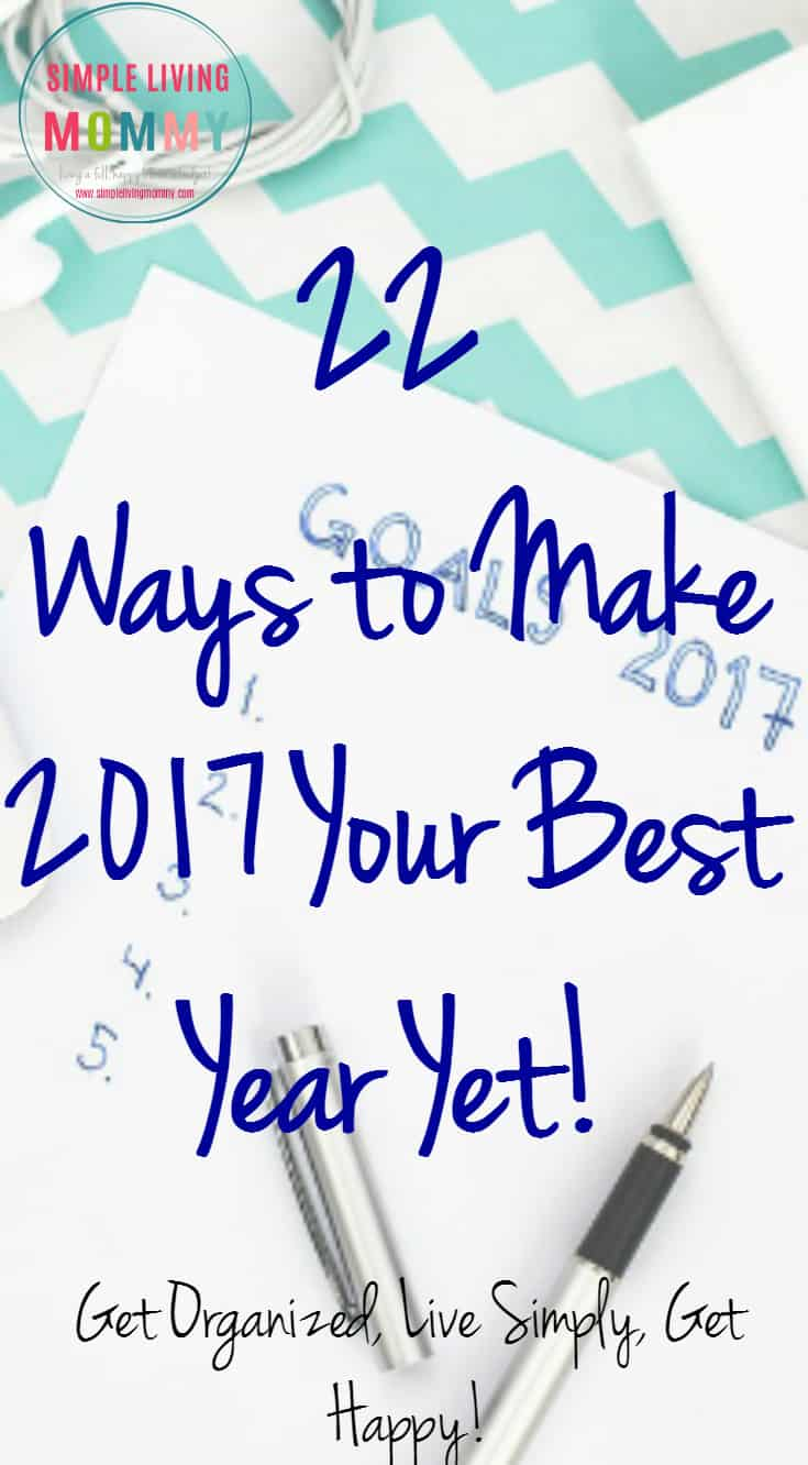 22-ways-to-make-2017-your-best-year-yet-735x1332