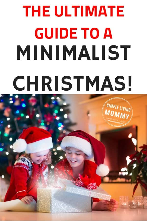 Wondering what to get the kid on your list who has everything? These unique Christmas gifts for kids will please even the pickiest on your list!