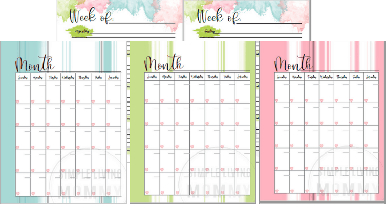 month and week pcos final display 754x400 png